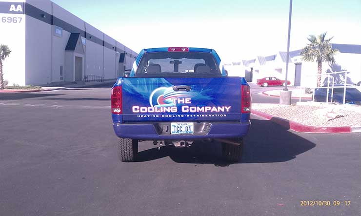Cooling_Company_Tailgate