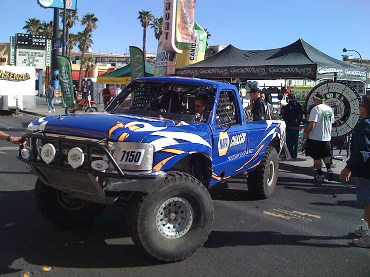 NAPA_OffRoad_Showcase