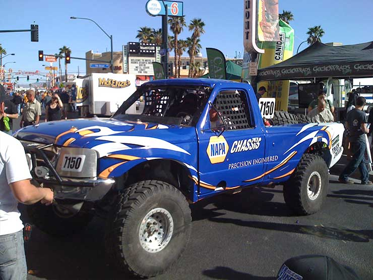 NAPA_OffRoad_Showcase1