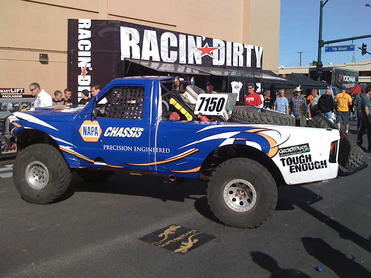 NAPA_OffRoad_Showcase2